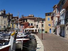 Miroir aux oiseaux (fotomie2009) Tags: martigues francia france provence provenza canal st sbastien canale