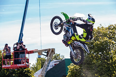 A55T9711 (Nick Kozub) Tags: canada sport monster canon eos compound insane energy montreal flight du demonstration prix hero l motor inverted airborne motocross ef stunt acrobatic 2016 f3556 35350 grnad 1dx
