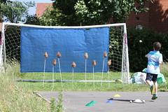 IMG_2919 (Thimp1) Tags: school fete scholl cawston