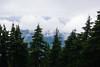 IMG_4157.jpg (Backpacking With Bacon) Tags: washington northerncascades hiking mtpilchuck granitefalls unitedstates us