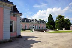 DSC01792 - Schloss Benrath