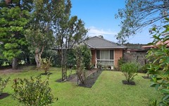 24 Woolley Close, Thornton NSW