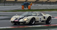 FORD GT 40 / Alain BAZARD / LUX / Team A.R.A. ENGINEERING (Renzopaso) Tags: ford gt 40 alain bazard lux team ara engineering endurance series 2015 circuit barcelona teamaraengineering fordgt40 alainbazard circuitdebarcelona vdevenduranceseries2015 vdevenduranceseries vdevendurance vdev racing race motor motorsport photo picture clasico classic historico historic