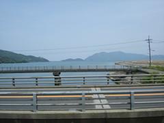 DSC05547 (komatsuma) Tags: 20060505 小浜線