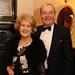 Gala Dinner Annette and Danny Devine, Majestic Hotel Tramore.