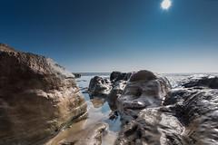 Craggy Shore