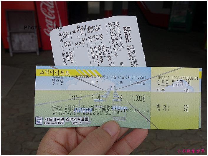 韓國首爾樂園 (11).JPG