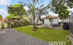 134 Hillcrest Avenue, Hurstville Grove NSW