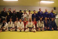 Viernes 13 X team Jucao BJJ