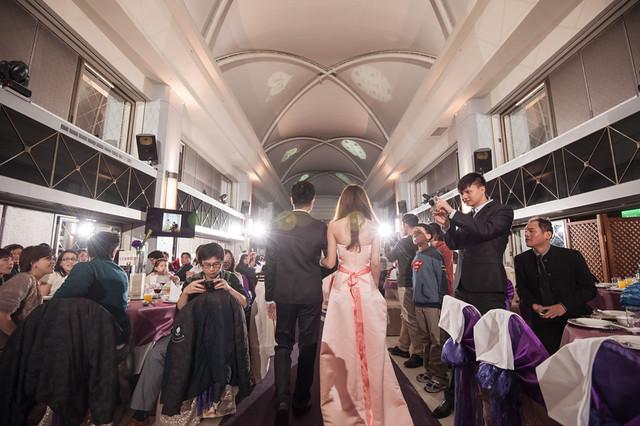 Redcap-Studio, 台北婚攝, 和璞飯店, 和璞飯店婚宴, 和璞飯店婚攝, 紅帽子, 紅帽子工作室, 婚禮攝影, 婚攝, 婚攝紅帽子, 婚攝推薦, 新秘茱茱,_59