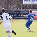 "2014-03-30 - VfL - SV Neresheim-0049.jpg • <a style=""font-size:0.8em;"" href=""http://www.flickr.com/photos/125792763@N04/16548656027/"" target=""_blank"">View on Flickr</a>"
