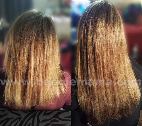 """human hair extensions • <a style=""""font-size:0.8em;"""" href=""""http://www.flickr.com/photos/41955416@N02/16568732519/"""" target=""""_blank"""">View on Flickr</a>"""