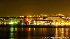 IMG_1118 (radical239) Tags: street night canon lights colours greece macedonia thessaloniki   sx220hs thessalonikinightlife