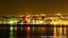 IMG_1118 (radical239) Tags: street night canon lights colours greece macedonia thessaloniki θεσσαλονίκη μακεδονία sx220hs thessalonikinightlife