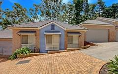 3/6-8 Hermitage Place, Dapto NSW