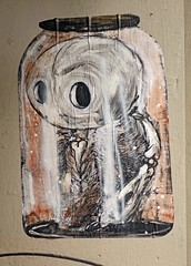 - (txmx 2) Tags: streetart sam hamburg samcrew samreaktor johnreaktor ignorethetagsonwhitetheyarefromastupidflickrrobot