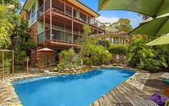 93 Beachview Esp, Macmasters Beach NSW