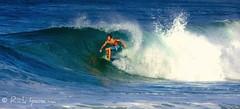 Surf em Ipanema - Rio de Janeiro - Rio 450 anos Surfing on Ipanema Beach - Rio 450 Years #PraiadeIpanema #Surf #Rio450 #Ipanema (.**rickipanema**.) Tags: brazil praia rio brasil riodejaneiro praiadeipanema ipanema imagensdorio surfista ipanemabeach rickipanema cidadeolimpica cidadedoriodejaneiro praiasdorio surfinrio rio2016 praiasdoriodejaneiro praiascariocas brasil2016 brazil2016 imagensdoriodejaneiro riocidadeolmpica cidadedesosebastiaodoriodejaneiro brasilemimagens surfandonorio rio450 rio450anos rio450years surfemipanema surfingonipanemabeach