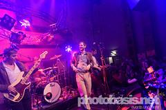 new-sound-festival-2015-ottakringer-brauerei-70.jpg