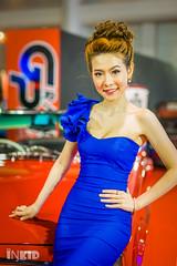 DSC06118 (inkid) Tags: portrait female 50mm lights model women dof bokeh f14 sony indoor ambient dslr za ssm a900