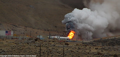 """Orbital ATK QM-1 Space Launch System (SLS) Booster Test • <a style=""""font-size:0.8em;"""" href=""""http://www.flickr.com/photos/12150483@N04/16652444317/"""" target=""""_blank"""">View on Flickr</a>"""