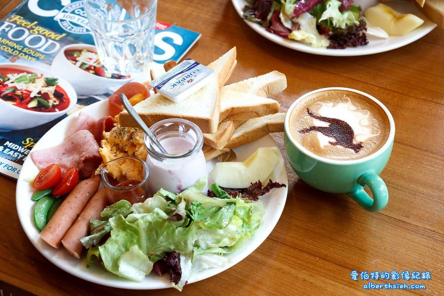 桃園區.GEMI Cafe