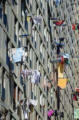 Chaos? (adrizufe) Tags: windows nikon bilbao ventanas bizkaia nikonstunninggallery d7000 adrizufe