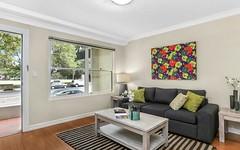 112 Swanson Street, Erskineville NSW