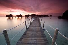 Liku_Liku_Fiji_51 (PhotosDontLai) Tags: sunset fiji honeymoon d800 likuliku