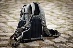 f-stop gear guru (mkniebes) Tags: weather dof bokeh backpack rucksack guru zeis fstopgear zf2 makroplanar2100