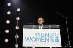 Planet 50-50 by 2030: Step It Up for Gender Equality (UN Women Gallery) Tags: newyork hillaryclinton jillscott lesnubians melindagates patriciaarquette melaniefiona bankimoon billdeblasio cherylsaban ellensirleafjohnson unwomen meghanmarkle csw59 farhanahktar