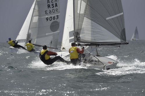 """5O5 Pre Worlds • <a style=""""font-size:0.8em;"""" href=""""http://www.flickr.com/photos/99242810@N02/16757933389/"""" target=""""_blank"""">View on Flickr</a>"""