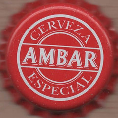 Ambar (5).jpg (danielcoronas10) Tags: cerveza aragon ambar especial ff0000 eu0ps169 fbrcnt003 fbrcnt001 crpsn004 crvz