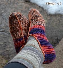 2015-03-05 Vierastossut (2) (hepsi2) Tags: slippers tossut