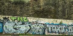 Paris au mois d'aot 2014 (saigneurdeguerre) Tags: 3 paris france tower canon europa europe tour mark iii frana eiffel ponte 5d frankrijk francia parijs aponte antonioponte ponteantonio saigneurdeguerre