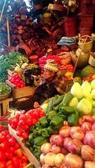 IMG_20141203_094435_Sanna (Julia Dávila) Tags: lake peru titicaca machu picchu la paz bolivia copacabana salar incas sucre puno bolívia uyuni lhama potosí