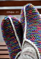 2015-04-02 Vierastossut2 (2) (hepsi2) Tags: slippers tossut