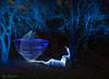 In der Fantasiewelt eines Magiers (die mobilen fotografen) Tags: nightphotography lightpainting lights lantern lightart lightwriting lapp canonphotography lightartperformancephotography lightpaintingphotography lightpaintinginternational