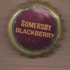 Dinamarca S (7).jpg (danielcoronas10) Tags: 800080 blackberry eu0ps166 somersby crpsn071