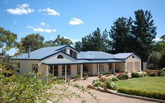 Address available on request, Berrima NSW