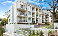 57/36-40 Culworth Avenue, Killara NSW