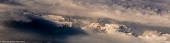 Through the Clouds Greenland2015.jpg (c_a_harrison) Tags: leica snow mountains ice clouds point frozen greenland eastcoast constable snowandclouds