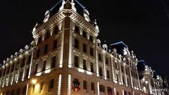 Paris (wwilliamm) Tags: paris france parijs 2015