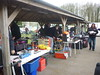 Cotswold Model Car Club Pits