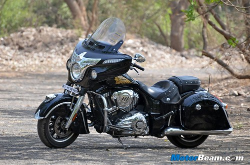 2015-Indian-Chieftain-17