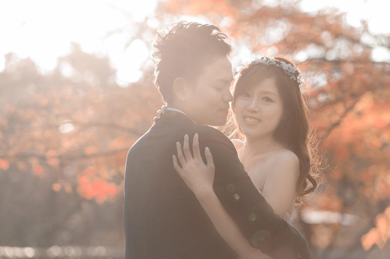 日本婚紗,京都婚紗,楓葉婚紗,京都楓葉婚紗,嵐山婚紗,海外婚紗,新祕BONA,婚攝小寶,京都婚紗教堂,京都婚紗攝影,DSC_0066