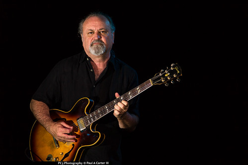 2015-02-22_Tinsley Ellis_01-1