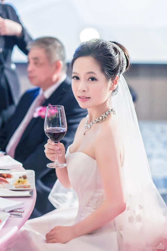 寒舍艾美婚攝091
