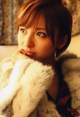 篠田麻里子 画像3