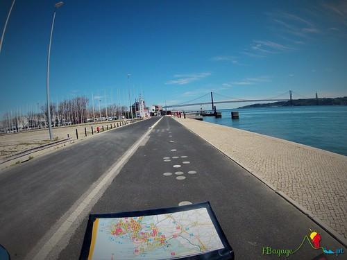 TravessiaBTT_Leiria-Sagres_4Dia_059